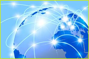 ICT(IT・ネットワーク・メンテナンス)