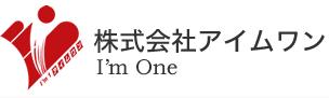 I'm One Inc.